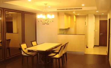 Sathorn-Garden-Bangkok-condo-1-bedroom-for-sale-7