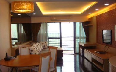 Sathorn-Garden-Bangkok-condo-2-bedroom-for-sale-7