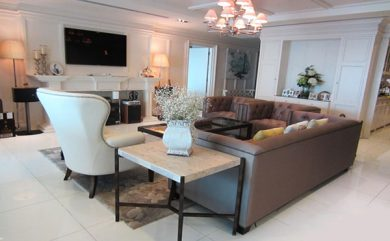 Sathorn-Garden-Bangkok-condo-3-bedroom-for-sale-7