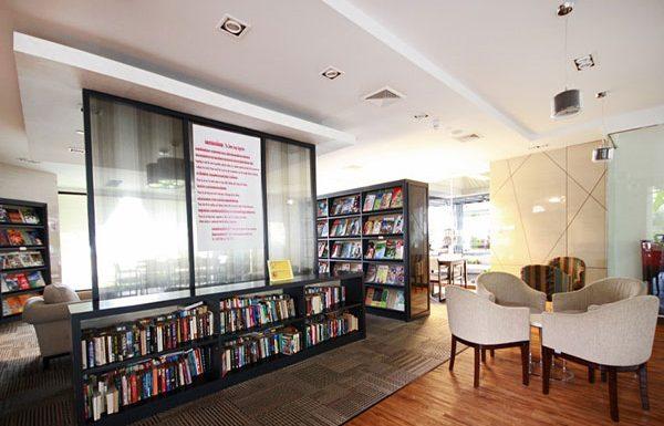 Sathorn-Garden-Bangkok-condo-for-sale-Library