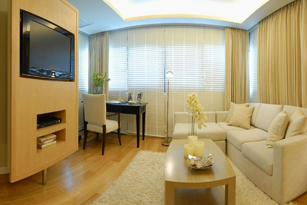 Sathorn-Garden-Bangkok-condo-1-bedroom-for-sale-9