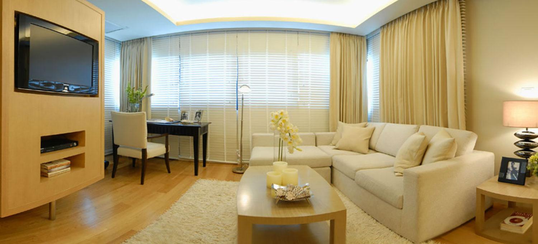 Sathorn-Garden-Bangkok-condo-1-bedroom-for-sale-photo-5
