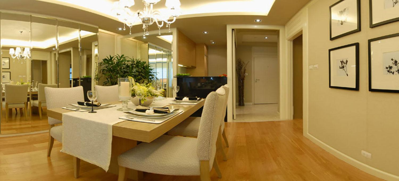 Sathorn-Garden-Bangkok-condo-1-bedroom-for-sale-photo-6