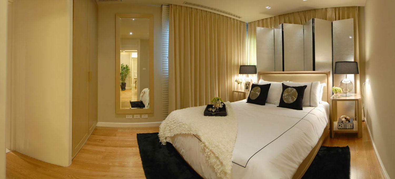 Sathorn-Garden-Bangkok-condo-1-bedroom-for-sale-photo-7