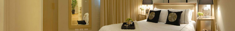 Sathorn-Garden-Bangkok-condo-1-bedroom-for-sale-photo2