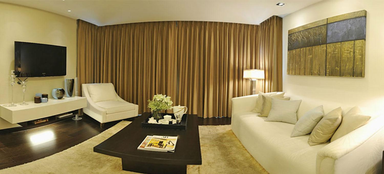 Sathorn-Garden-Bangkok-condo-2-bedroom-for-sale-photo-7