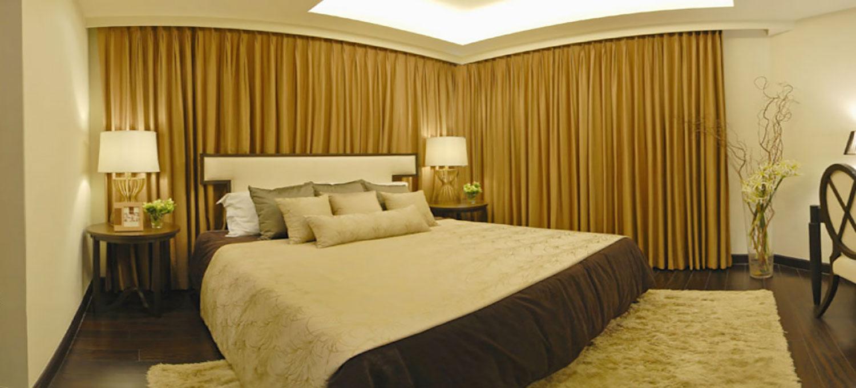 Sathorn-Garden-Bangkok-condo-2-bedroom-for-sale-photo-8