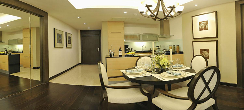 Sathorn-Garden-Bangkok-condo-2-bedroom-for-sale-photo-9