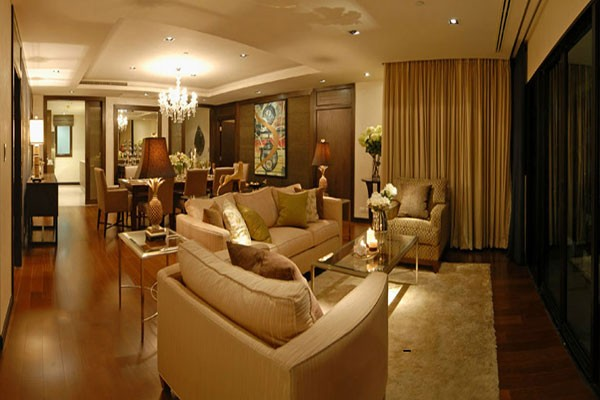 Sathorn-Garden-Bangkok-condo-3-bedroom-for-sale-16