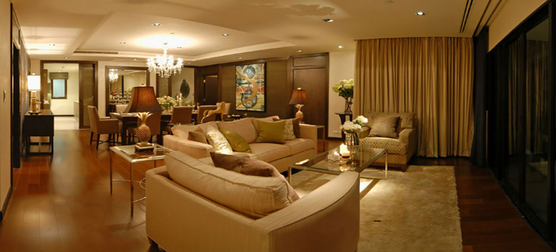 Sathorn-Garden-Bangkok-condo-3-bedroom-for-sale-photo-5