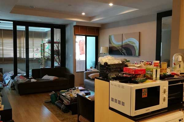 Sathorn-Gardens-1br-for-sale-featured