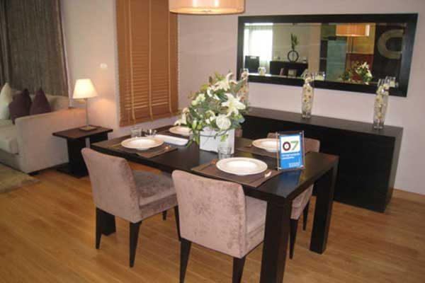Sathorn-Garden-1br-sale-rent-031711293-featured